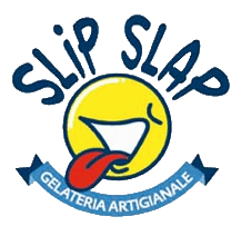 Gelateria Slip Slap